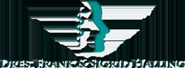 Logo Dr. med. dent. Susan Birkenkamp